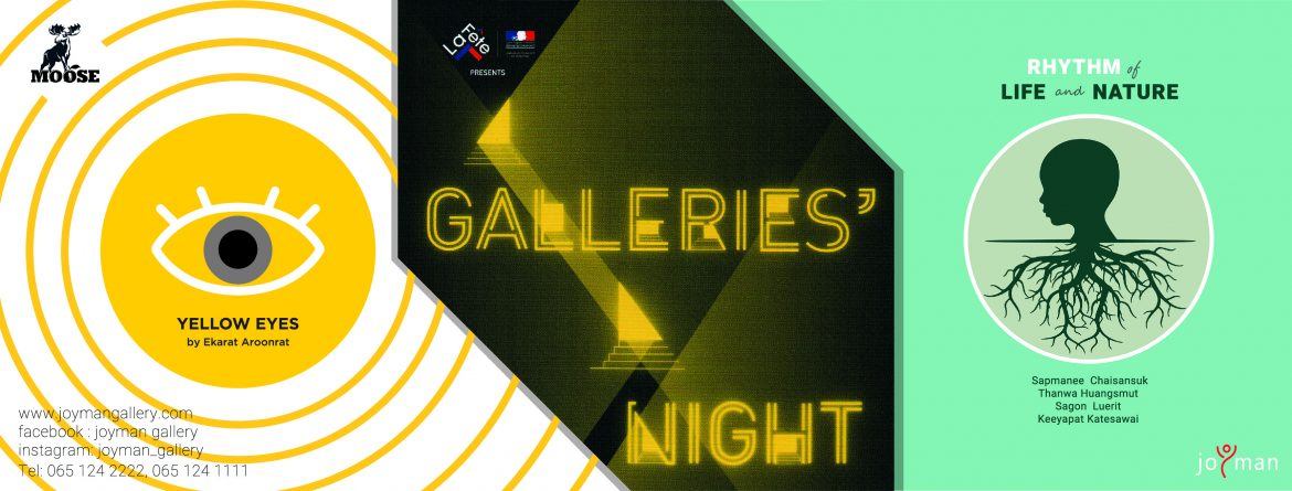 galleriesnight01