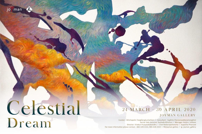celestial_dream_poster-02 new