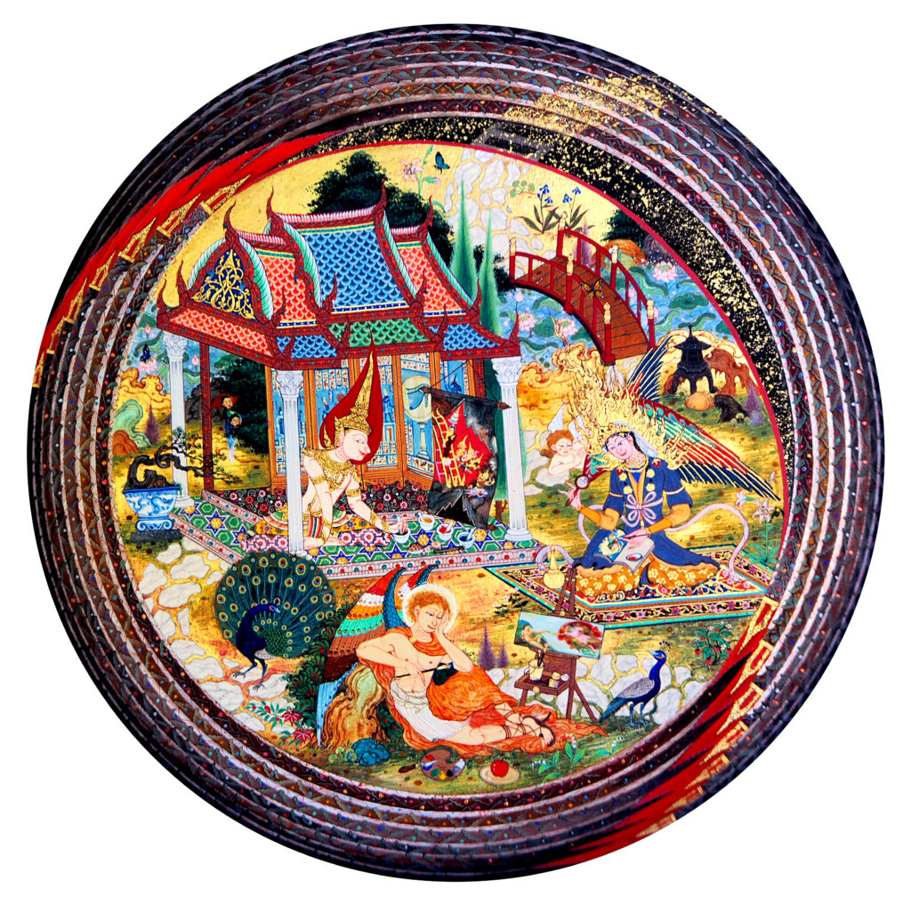 Subannakrit